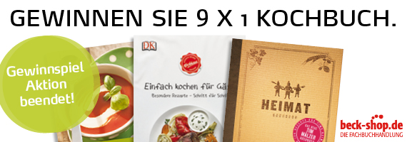 Abbildung /productimages/rsw/images/content/HPage_Banner_570x200_Ende.jpg