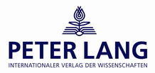 Abbildung /productimages/rsw/images/content/Logo_Peter_Lang_RS.png