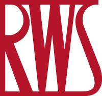 Abbildung /productimages/rsw/images/content/RWS_Logo_200px.jpg