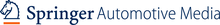 Abbildung /productimages/rsw/images/content/Springer Automotive Media_Logo_220.png