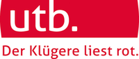 Abbildung /productimages/rsw/images/content/UTB-Logo_200.png