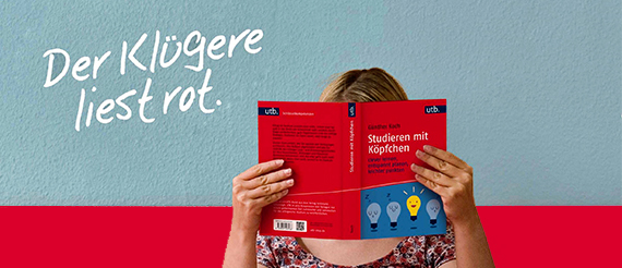 Abbildung /productimages/rsw/images/content/banner_utb_beck-shop.jpg