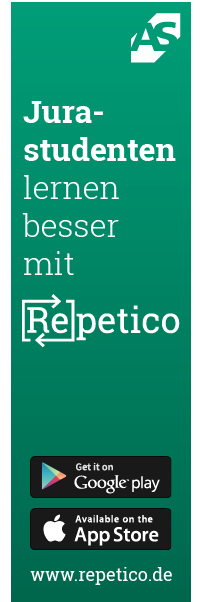 Abbildung /productimages/rsw/images/content/beck-shop-repetico-banner-seite.png