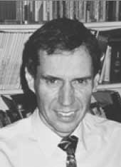 Dr. Rolf-<b>Peter Löhr</b> - portrait