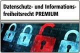 beck-online. Datenschutz- und Informationsfreiheitsrecht PREMIUM