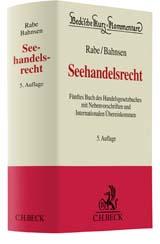 krenzler herrmann niestedt