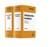 Produktabbildung für 978-3-406-73364-2