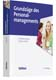 Produktabbildung für 978-3-8006-5769-8
