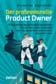 Produktabbildung für 978-3-8006-6081-0